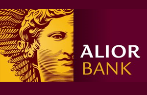 Nowa, 4-miesięczna lokata na 3,1proc. w Alior Banku