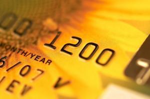 Najbardziej prestiżowa karta płatnicza w Polsce