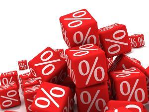 Meritum Bank podnosi oprocentowanie lokat na 6 i 12 miesięcy!
