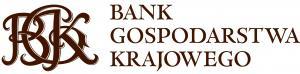 Bank BGK