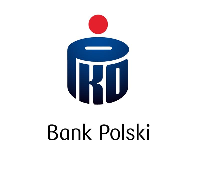 Nowa oferta PKO Banku Polskiego dla rolników