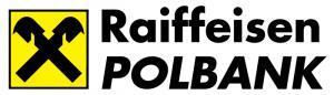 Pakiet Kapitalny Zysk – nowość w Raiffeisen Polbank