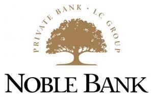 Noble Bank wyróżniony prestiżowym tytułem Superbrand 2012