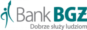 Bankowość mobilna w Banku BGŻ