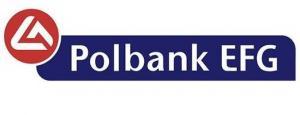 Polbank EFG otrzymał od Komisji Nadzoru Finansowego zgodę na przekształcenie z oddziału instytucji kredytowej w polski bank krajowy
