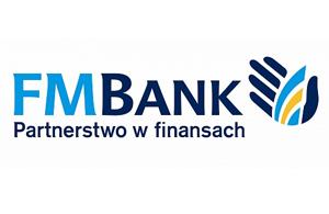 Prowizja 0% dla kredytów Profesja w FM Banku