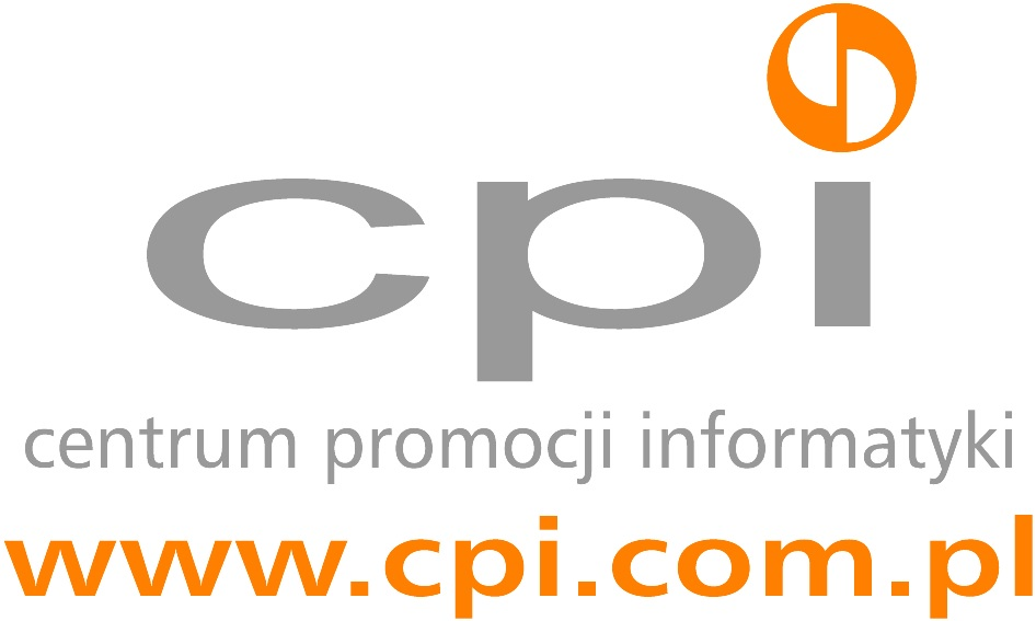 Zapraszamy na otwarty trening: OPEN SOURCE INTELLIGENCE (OSINT) TECHNIKI I NARZĘDZIA POZYSKIWANIA INFORMACJI Z OTWARTYCH ŹRÓDEŁ, Warszawa, 9-10 września 2015 r.