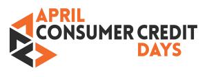 KONFERENCJA: April Consumer Credit Days – źródło wiedzy o aktualnych trendach rynku finansowego