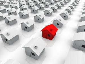 Nie ma promocji na kredyty mieszkaniowe