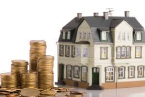 Odwrócona hipoteka coraz bliżej
