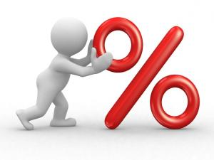 Zysk równy nawet 7,6% rocznie na lokacie  Santander Consumer Banku