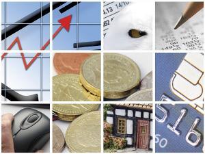 Najbardziej uniwersalny bank po II kwartale 2012 roku