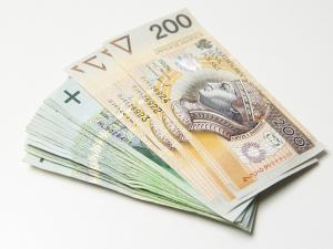 Kredyty studenckie-aktualna oferta i procedury uzyskania.
