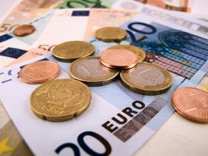 Meritum Bank negocjuje kursy walut z małymi firmami