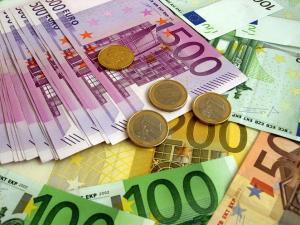DomBank, kursy walutowe