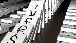 Polacy przepłacają na ratach kredytu