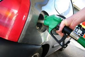 Ropa – wysokie ceny, spadające zapasy… ile jeszcze…