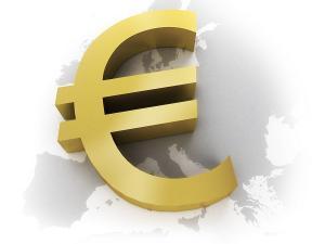 EBC pomaga spłacającym kredyty w euro