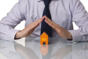 Kredyt z dopłatą – trudno dostępny, ale atrakcyjny