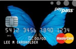 Rusza promocja MasterCard i CallPay  – zapłać mniej za bilet komunikacji miejskiej!