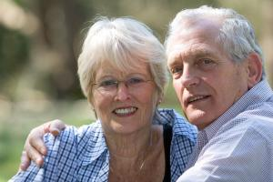 Współczesne systemy emerytalne na świecie
