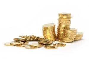 Kredyty we franku szwajcarskim – ile zaoszczędziliśmy?