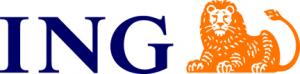 Wpłaty gotówkowe on-line dla firm dostępne w ponad 50 oddziałach ING