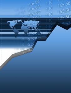 Włoski dług i wyniki JPMorgan w centrum uwagi