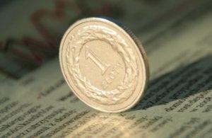 Tygodniowy komentarz do rynku złotego – lepsze perspektywy