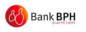 Nagrody za kredyty gotówkowe w Banku BPH