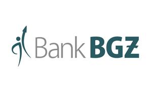 Raty bez wyrzeczeń w Banku BGŻ – pożyczka gotówkowa