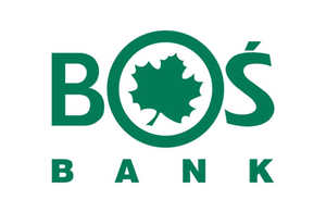 Bankomaty Bank Ochrony Środowiska (BOŚ)