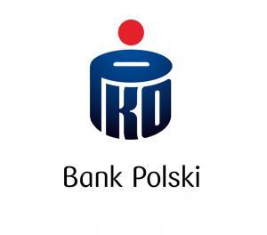 Preferencyjna pożyczka gotówkowa dla osób niepełnosprawnych w PKO BP
