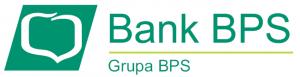 Bankomaty Bank Polskiej Spółdzielczości