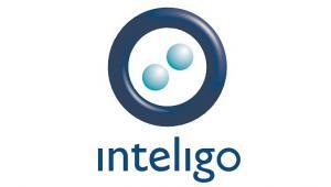 Kolejna edycja programu Mam Inteligo