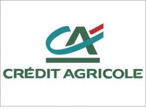 Promocja kont osobistych w Credit Agricole