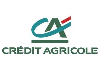 """""""Ubezpieczenia na Twoją korzyść"""" - kampania Credit Agricole"""