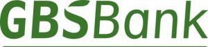 Kredyt gotówkowy z gwarancją najniższej ceny w GBS Banku