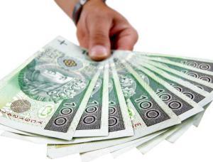 Bank Pocztowy oferuje korzystne kredyty gotówkowe