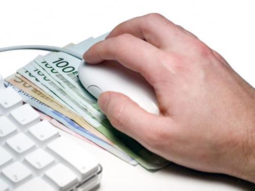 Nowość dla klientów biznesowych Banku BPH - zdalna aktywacja wymiany walut on-line