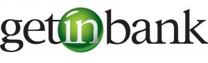 Logo: Getin Bank