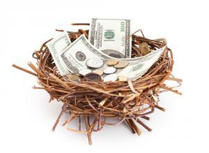 Czy Polacy czują się finansowo bezpieczni?