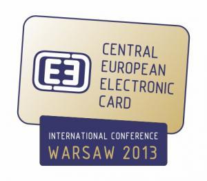 O e-Commerce, płatnościach mobilnych i bitcoinie podczas Konferencji Central European Electronic Card  2013