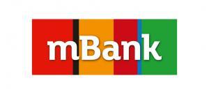mBank proponuje nowe pakiety dla wolnych zawodów