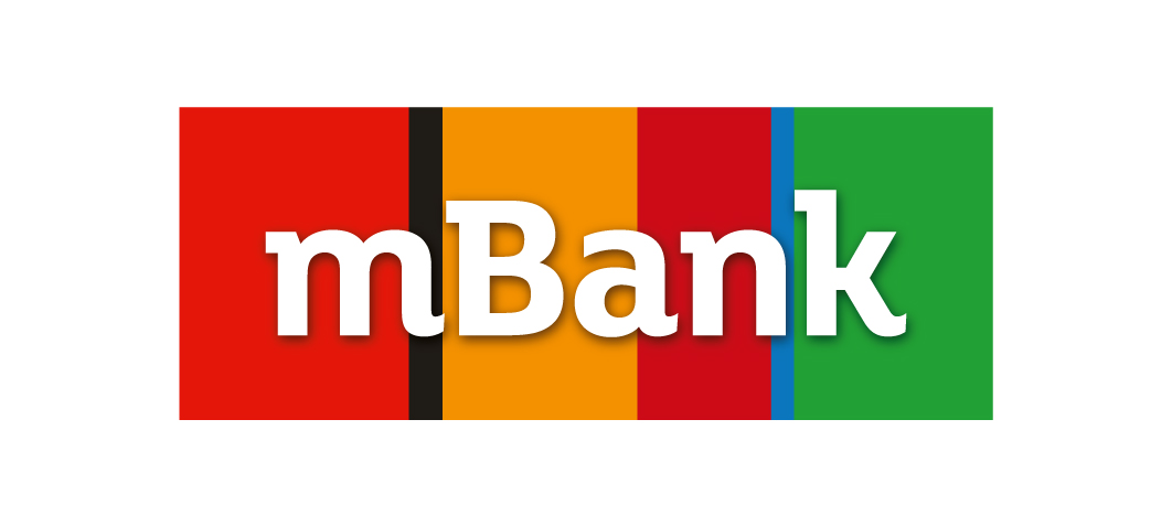 Certyfikaty strukturyzowane Strategiczna Trzydziestka w mBanku