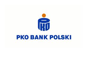 PKO Bank Polski proponuje breloki i naklejki płatnicze
