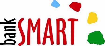 Kredyt dla profesjonalistów w mobilnym Banku SMART