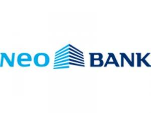 Logo: neoBank
