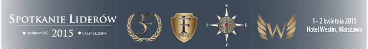 IX edycja Konferencji Banking Forum