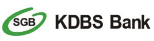 KDBS Bank